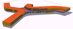 Simulation Thermique Dynamique TRNSYS
